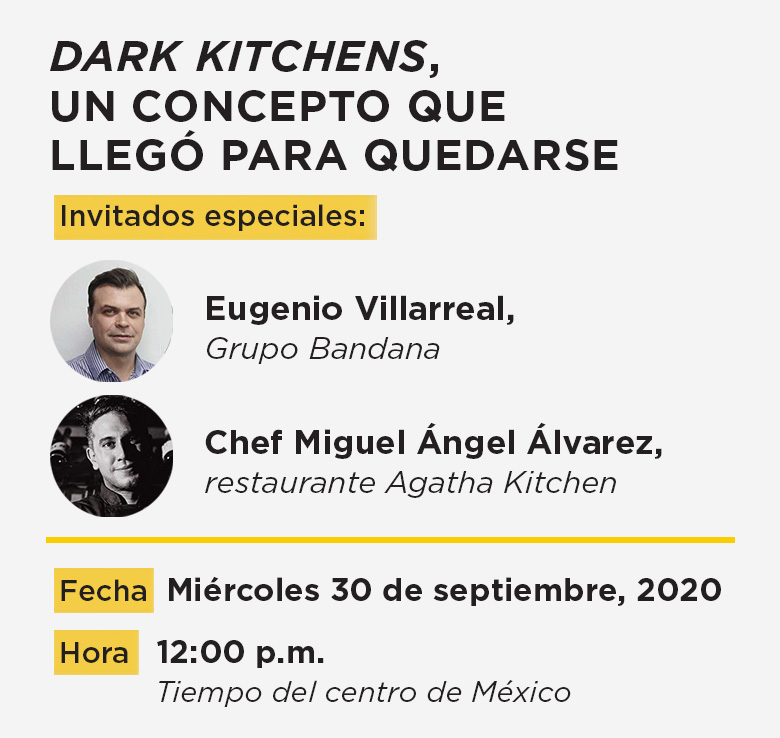 S19-CTA-Landing Page- Webinar 4 Dark Kitchens (1)