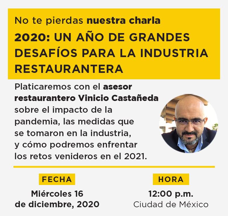 S25-CTA Landing Page-Webinar 7 2020- Un año de grandes desafíos para la industria restaurantera